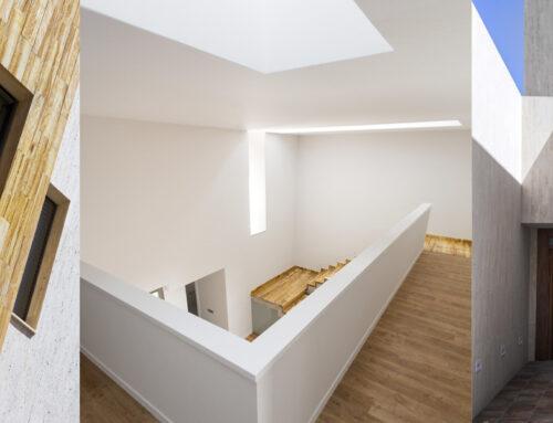 Tetőtér-beépítés okosan